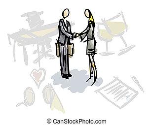 Great Expectations - Great expectations.Relationships,...