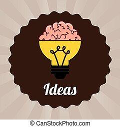 great idea design