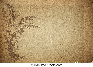 Parchment Paper Illustrations And Stock Art 65596