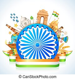Great India