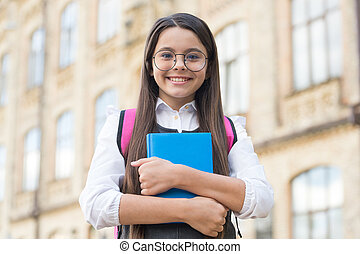Great place for education. Happy kid back to school. Formal education. Private teaching. Private lesson. September 1. Startup. Knowledge day. Develop skills through education