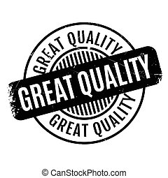 Great Quality rubber stamp. Grunge design with dust...