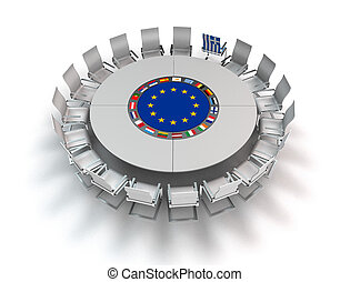 greece and the european union