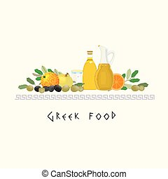 Greek Diet image