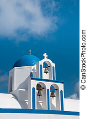 greek templom