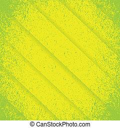 Grunge pattern frame lines background