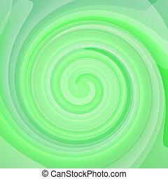 green background 09.11.12