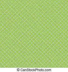green background napkin - vector green background napkin...