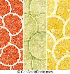 citrus-fruit
