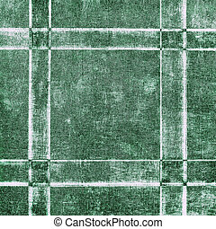 Green background with wooden texture for any of your design