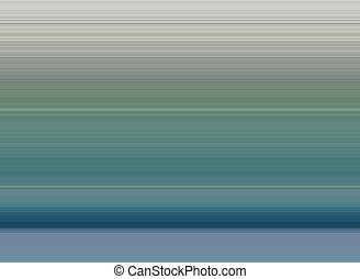 Green Blue White Gradient Striped Background