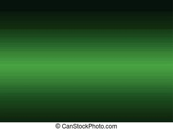 Green blur Background