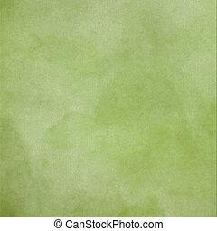 green-colored, neutro, papel, base