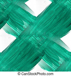 green cross watercolor seamless background for your website wallpapers