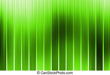 Green Data Network Internet