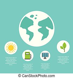 green energy alternative