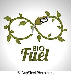 Green Energy design