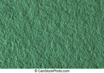 Green felt as background or texture. High quality texture in extremely high resolution.