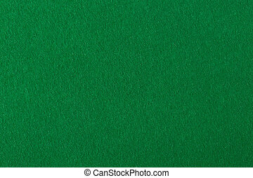 Green felt fabric for background. High quality texture in extremely high resolution.