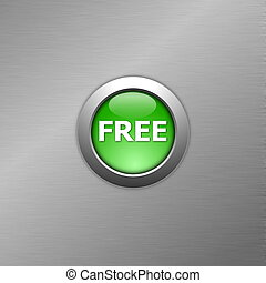 green free button