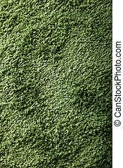 Green grass background - Fresh soft green grass background...
