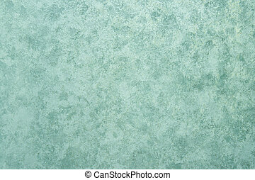 Green gray beige silver marble paper texture