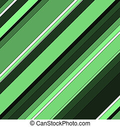 green grey diagonal pattern background