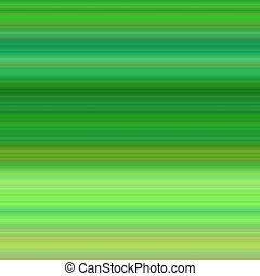 Green horizontal line pattern background