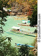 green lagoon 2