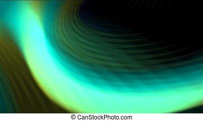 green laser ray light,tech energy