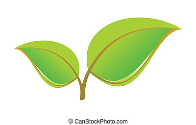 Tea leaves clipart and stock illustrations 12698 tea leaves vector leaves green leaves isolated on white leaves clip artby thecheapjerseys Image collections