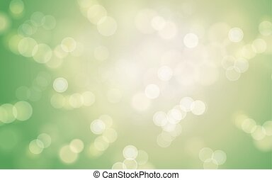 green light background - green light element, can be used as...
