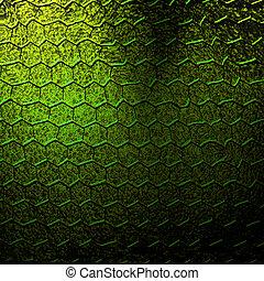 lizard skin - green lizard skin texture: very realistic pic