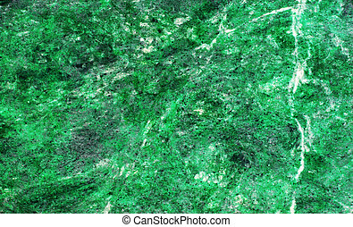 green marble grunge textured abstract background for...