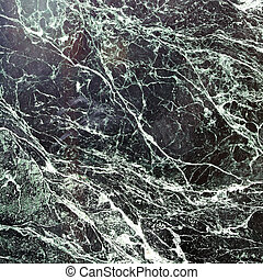 Green marble - Luxurious green marble stone from Italy