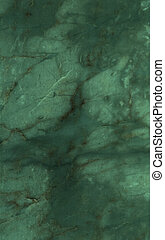 green marble texture - green marble texture background (High...