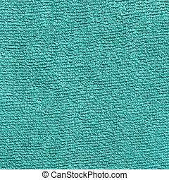 green material texture background retro look knitted