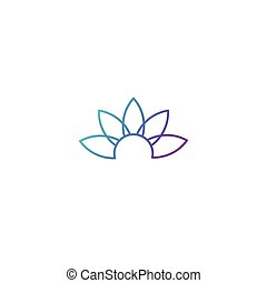 green Medical Cross and Health Pharmacy Logo Vector Template