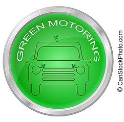 Green Motoring