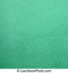 background pattern