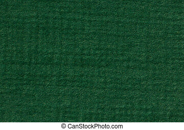 Green blueprint background texture stock photographs search photo green paper texture background malvernweather Choice Image