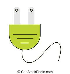 green plug energy