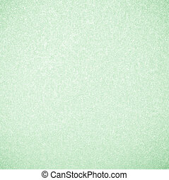 recycled paper background - green recycled paper background