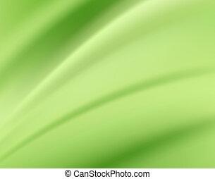 Green Silk Background - Green Silk Fabric for Drapery ...