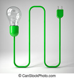 green solution