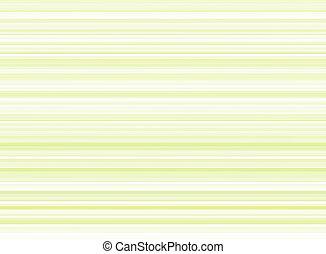 stripe background - green stripe background