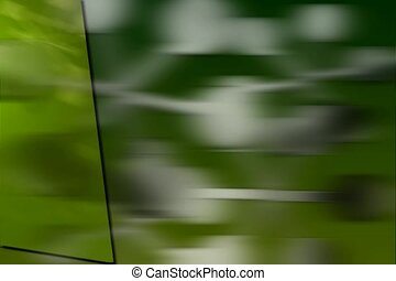 green, symbol, circle