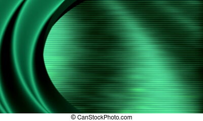 Green Text Friendly Backdrop - Green Text Friendly Looping...