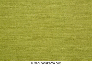 green texted paper background