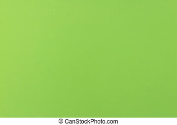 green wall concrete or cement texture for background